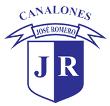 Canalones de Aluminio en Málaga - CANALONES ROMERO